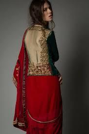 16 best indian dress images on pinterest indian dresses indian