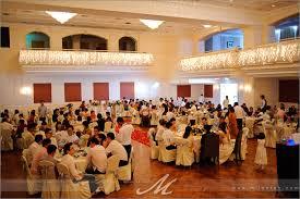 wedding backdrop penang wedding at eastern e o hotel penang malaysia
