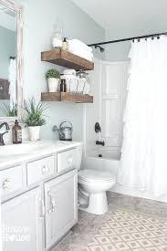 bathroom pictures ideas family bathroom decorating ideas family bathroom simple family