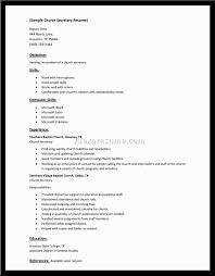 Customer Service Example Resume  resume template resume template
