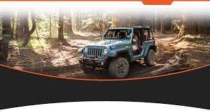 lexus rx for sale omaha l a autos used cars omaha ne dealer