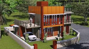 House Plans With Prices by House Plans In Sri Lanka With Prices Youtube