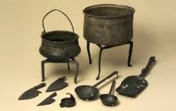 cuisine romaine antique de nos jours héritage de la cuisine romaine un banquet