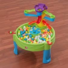 sports kids u0027 table u0026 chair sets you u0027ll love wayfair