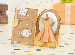 Greeting Card Designs Free Download Best 25 Dress Card Ideas On Pinterest Cards Diy Origami Dress