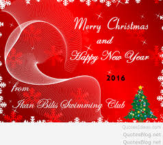 top merry christmas wishes u0026 happy new year wallpapers 2016
