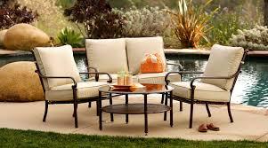 home decorators sale furniture home decorators collection garden gallery pictures