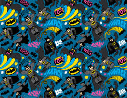 pattern illustration tumblr batman pattern chris piascik