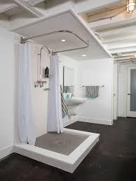 affordable bathroom remodeling ideas diy bathroom remodel on a budget bentyl us bentyl us