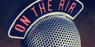 Radio Broadcasting Programs Gulf Coast State College Wkgc Radio 90 7 Fm College Radio
