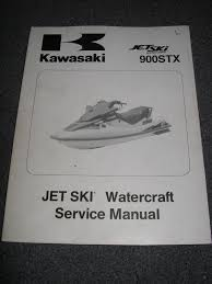100 2008 kawasaki stx repair manual amazon com kawasaki