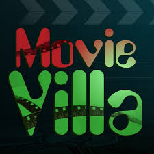 movie villa youtube