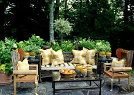 Backyard Rooms Ideas by 74 Best Mountain Porches Images On Pinterest Screened Porches