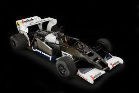 f1 cars for sale ayrton senna s f1 car on sale for 1million evo
