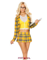 school girl costume r 4830 school girl costume