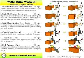Office Workouts At Desk Desk Chair Ab Exercises Desk Chair Abdominal Exercises Lqrs Me
