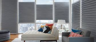 soft shades solera hunter douglas