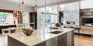 smart home interior design smart home solutions from ponte vedra to