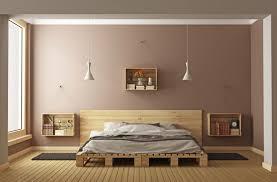 amenagement de chambre l aménagement de chambre à coucher qui améliorera votre sommeil