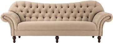 Comfortable Sofa Reviews 50 Best Sleeper Sofas Sofa Beds 2018 2019 Comfortable Sofa Buyer U0027s