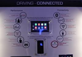 kenwood carplay u0026 android auto ddx9902s u0026 ddx9702s car stereo