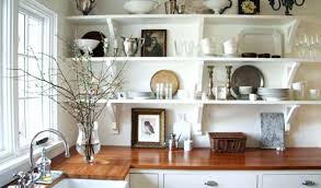 White Kitchen Cabinets Lowes Cabinet Doors Lowes Unfinished White Kitchen Replacement And
