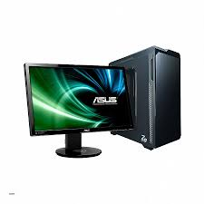 bureau informatique gamer comparatif pc de bureau unique pc bureau gamer setup gaming