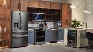 small kitchen cabinets pictures gallery ge appliances kitchen inspiration photo gallery ge appliances