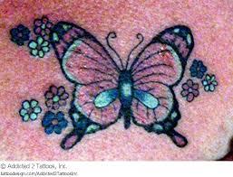 tribal lotus flower design pink free flash pink