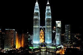 petronas in malaysia google search petronas towers in malaysia