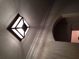 hallway light fixtures home depot interior design hallway light best of 22 beautiful home depot