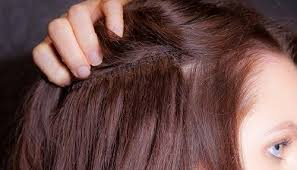 hair weaves for thinning hair are weave hair extensions bad for your hair linkedin