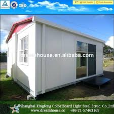 fascinating one bedroom manufactured homes 1 bedroom mobile homes
