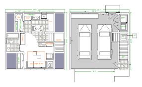 1 bedroom garage apartment floor plans elegant bedroom plans with