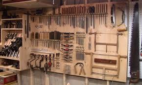 wall o tools by steve branam lumberjocks woodworking