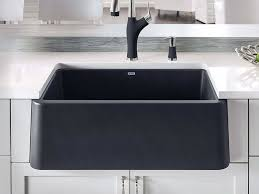 kitchen sinks and faucets kitchen sink vanity