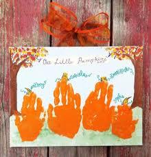33 best handprint images on handprint diy and