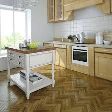 gorgeous kitchen remodeling staten island