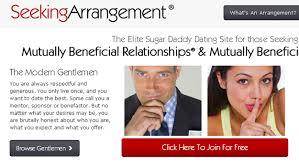 Seeking Website Sugar Daddies Make Sweet For Cbs Miami