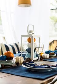 thanksgiving table setting thanksgiving table setting and turkey talk it all started