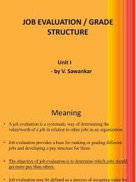 download managerial economics define job description job