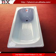 Square Bathtub by Square Bathtub Square Bathtub Suppliers And Manufacturers At