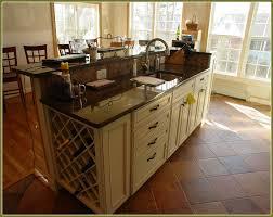 wine kitchen cabinet wine rack cabinet kitchen home design ideas in decorations 19