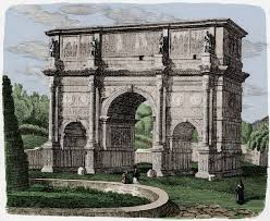 italy photo album triumphal arch of constantine rome lazio pictures getty images