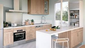 une hotte cuisine hotte aspirante installation choix dlectromnager int ressant hauteur