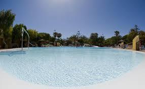 resort playa park club corralejo spain booking com