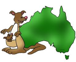 map of australia with cities and states cities states in australia free presentations in powerpoint format