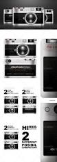 Appliance Business Cards Cardview Net U2013 Business Card U0026 Visit Card Design Inspiration