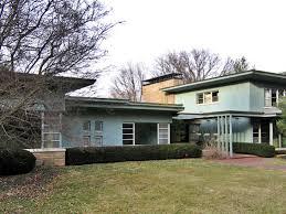 1950s modern home design painted mid century modern ranch house plans modern house plan
