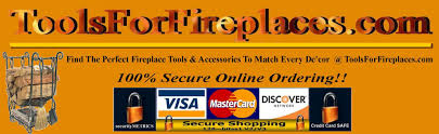 fireplace tools choose from our vast assortment of fire place tools